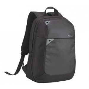 TBB565AP 70 TARGUS 15.6 inch INTELLECT LAPTOP BACKPACK BD PRICE | TARGUS LAPTOP BACKPACK