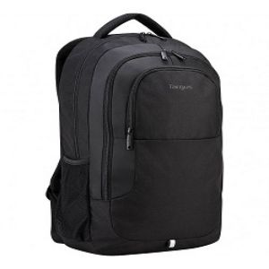 TSB618 70 TARGUS 15.6 INCH QUASH BACKPACK BD PRICE |  TARGUS BACKPACK
