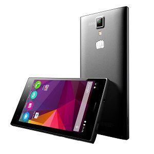 Micromax Canvas XP 4G BD   Micromax Canvas XP 4G Smartphone