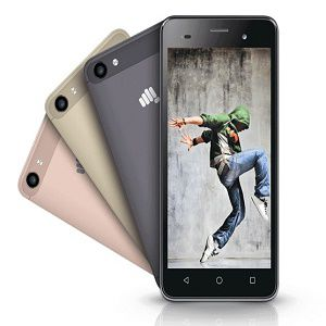 Micromax Canvas Magnus 2 Plus BD | Micromax Canvas Magnus 2 Plus Smartphone