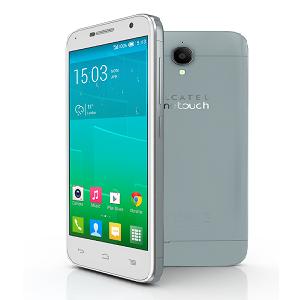 Alcatel Idol 2 Mini BD | Alcatel Idol 2 Mini Smartphone
