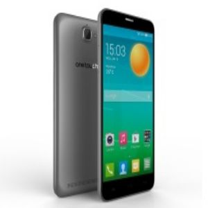 Alcatel OneTouch Flash BD | Alcatel OneTouch Flash Smartphone