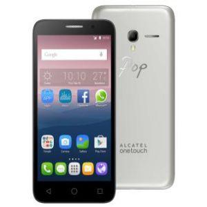 Alcatel Pop Up BD | Alcatel Pop Up Smartphone
