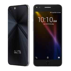 Alcatel X1 BD | Alcatel X1 Smartphone
