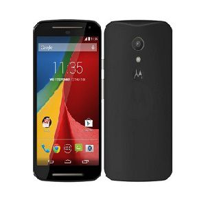 Motorola Moto G 2014 BD | Motorola Moto G 2014 Smartphone