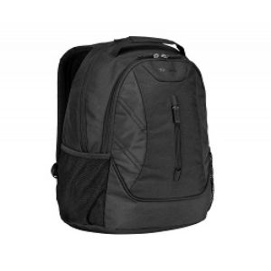 TSB752AP 50 TARGUS 16 INCH Ascend Backpack Black BD Price | TARGUS Backpack