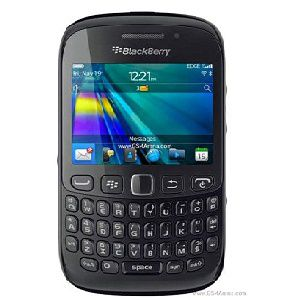 BlackBerry Curve 9220 BD | BlackBerry Curve 9220 Smartphone