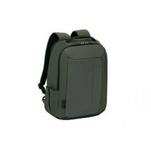 TSB786AP 51 15.6 inch Slate Backpack Grey|Green BD Price | Targus Backpack