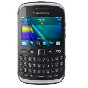 BlackBerry Curve 9320 BD | BlackBerry Curve 9320 MobilePhone