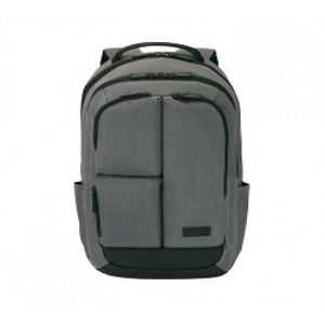 TSB787AP 50 TARGUS 15.6 inch Transpire Backpack Grey BD Price | TARGUS Backpack