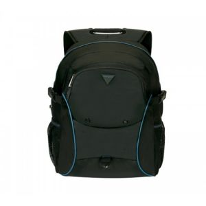 TSB799AP 50 TARGUS 15.6 inch CITYLITE II MAX BACKPACK BD PRICE | TARGUS BACKPACK