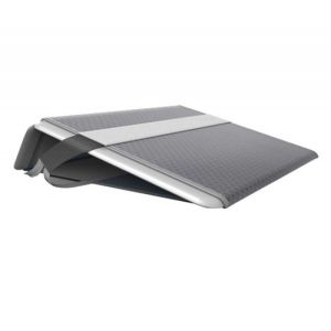TARGUS SLIM LAPDESK FOR NOTEBOOK BD PRICE | TARGUS LAPDESK
