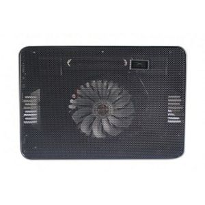 Xtreme Laptop Cooler A6 BD Price | Xtreme Laptop Cooler