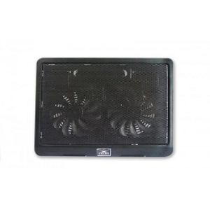 Xtreme Laptop Cooler A9 BD Price | Xtreme Laptop Cooler