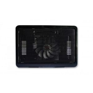 Xtreme Laptop Cooler M119A BD Price | Xtreme Laptop Cooler
