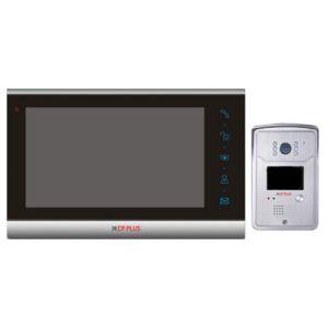 CP Plus CP NVK 70M1 Color Display 7