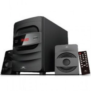 XTREME E256U BD PRICE | XTREME SPEAKER