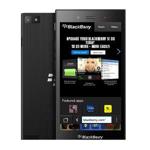 BlackBerry Z3 BD | BlackBerry Z3 Smartphone