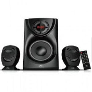 XTREME E261U BD PRICE | XTREME SPEAKER