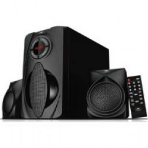 XTREME E351U BD PRICE | XTREME SPEAKER