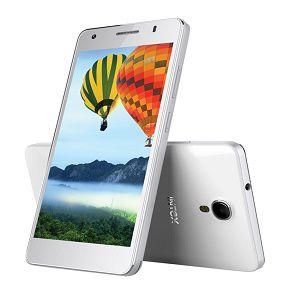 Intex Aqua Star 2 | Intex Aqua Star 2 Smartphone