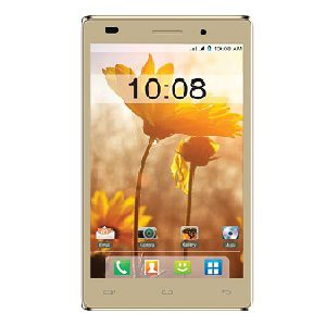 Intex Aqua Power Plus BD | Intex Aqua Power Plus Smartphone