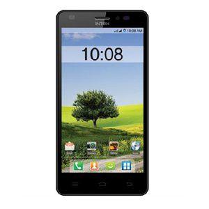 Intex Aqua Life 2 BD | Intex Aqua Life 2 Smartphone