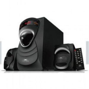 XTREME E354U BD PRICE | XTREME SPEAKER