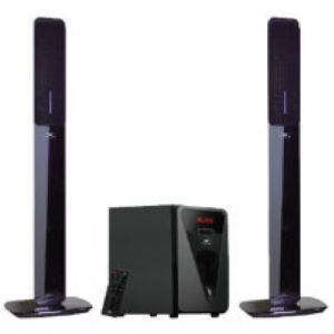 XTREME E600U BT BD PRICE | XTREME SPEAKER
