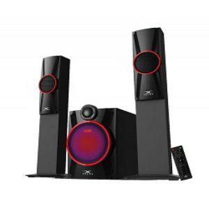 XTREME E620U BD PRICE | XTREME SPEAKER