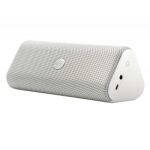 HP Roar BT White Speaker BD Price | HP Speaker