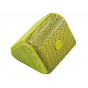 HP Roar Mini BT Green Speaker BD Price | HP Speaker