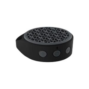Logitech Speaker X50 Mobile BoomBox BD Price | Logitech Speaker