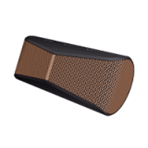 Logitech X300 Wireless Mobile Speaker BD Price | Logitech Speaker