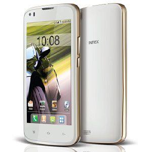 Intex Aqua Speed BD | Intex Aqua Speed Smartphone