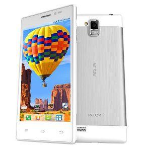 Intex Aqua i5 Mini BD | Intex Aqua i5 Mini Smartphone