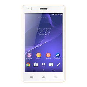 Intex Aqua Speed HD BD | Intex Aqua Speed HD Smartphone