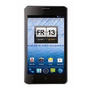 Maximus MAX909 BD | Maximus MAX909 Smartphone