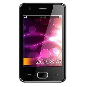 Maximus MAX902 BD | Maximus MAX902 Smartphone