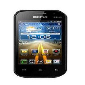 Maximus MAX906 BD | Maximus MAX906 Smartphone