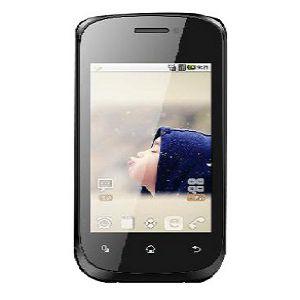 Maximus MAX903I BD | Maximus MAX903I Smartphone