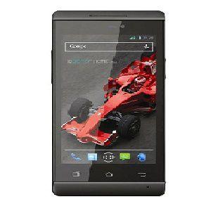 Maximus MAX908 BD | Maximus MAX908 Smartphone