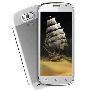 Maximus MAX950 BD | Maximus MAX950 Smartphone
