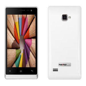 Maximus Max300 BD | Maximus Max300 Smartphone