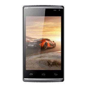 Maximus Max404 BD | Maximus Max404 Smartphone