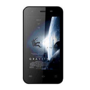 Maximus Max401 BD | Maximus Max401 Smartphone