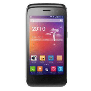 Maximus Max403 BD | Maximus Max403 Smartphone