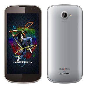 Maximus Max911 BD | Maximus Max911 Smartphone
