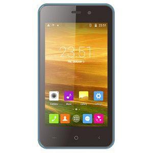 Maximus Max405 BD | Maximus Max405 Smartphone