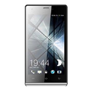 Maximus Max500 BD | Maximus Max500 Smartphone